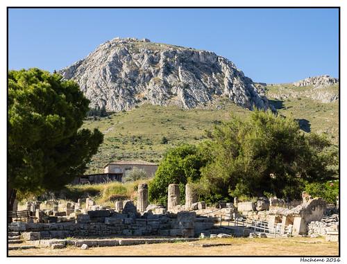 2016-05-06_Corinthe-0008