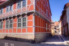 _MG_4971_2_3.jpg (nbowmanaz) Tags: germany places europe halberstadter quedlinburg