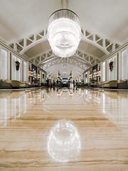 Opulence (Bernard Yeo) Tags: architecture cliffordpier fullertonbayhotel voigtländer10mmf56asphericalhyperwideheliar