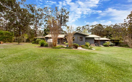 41 East West Road, Valla NSW 2448
