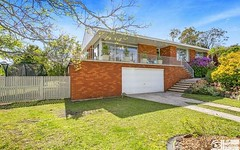 15 Oxley Ave, Castle Hill NSW