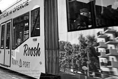 Wroclaw / Breslau (Agentur snapshot-photography) Tags: berufspendler bevlkerung breslau europa europischekulturhauptstadt2016 feierabend nahverkehr niederschlesien ffentlicherpersonennahverkehr pnv personen personennahverkehr poland polen rushhour schlesien strassenbahn tram trambahn verkehr wroclaw dolnoslaskie pol