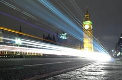 (kyros.moutsouris) Tags: timeoutlondon timeout londonist london leicat leica longexposure nightphotography westminsterbridge westminster