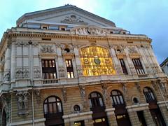 Bilbao08 (PabloBD) Tags: bilbao bilbo paisvasco euskadi bizcaia vizcaya pablobd