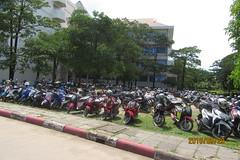 IMG_1828 (smartedu.ac.vn) Tags: viện công nghệ mới viencongnghemoi thailan