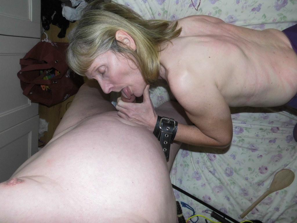 Horny Amateur Couple Ass Wrecking