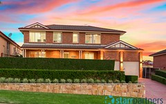 50 Fairmount Circuit, Glenwood NSW