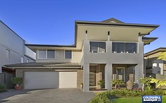 Address available on request, Voyager Point NSW