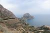 Capo Zafferano (harve64) Tags: solunto sicily ancient ruins roman greek phoenician byzantine archaeology capo zafferano mediterranean