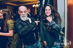 Festibar (Festival Cine Iberoamericano Huelva)