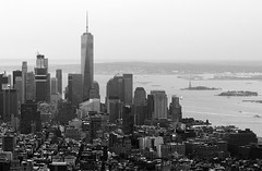 New York 2016_6476 Manhattan (ixus960) Tags: nyc newyork america usa manhattan city mégapole amérique amériquedunord ville architecture buildings nowyorc bigapple