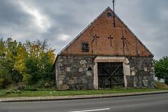 25.Oktober 2016 15h 21m 29s (lothar_blank) Tags: uckermark wilmersdorf