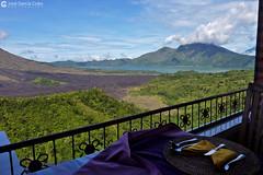 10-10-24 Indonesia (210) Bali R01 (Nikobo3) Tags: asia indonesia bali selva jungla paisajes panasonic panasonictz7 tz7 nikobo joségarcíacobo flickrtravelaward ngc naturaleza