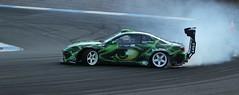 IMG_4466 (Leroy Wilson) Tags: drifting knockhill scotland cars racingcars scottishdriftingchampionships mycanon eos bonfireday scottishdriftchampionshipfinals supercars