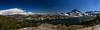 1000 Island Lake overview (speedcenter2001) Tags: highsierra sierranevada sierra california mountains wilderness anseladamswilderness backpacking hiking nature backcountry panorama johnmuirtrail jmt
