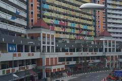 DSC03893 (oliveplum) Tags: peoplespark chinatown singapore sony street olympusomsystemzuikomcautot12f85mm hdb