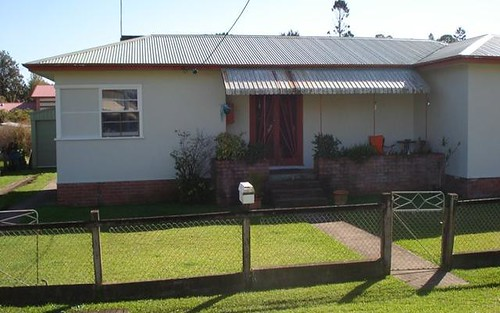 313 Summerland Way, Kyogle NSW 2474
