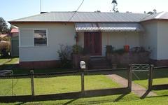 313 Summerland Way, Kyogle NSW