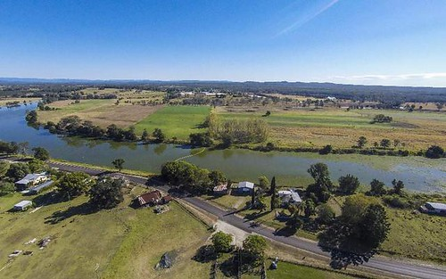 Prop Lt 1011 715 Lawrence Road, Southgate NSW 2460