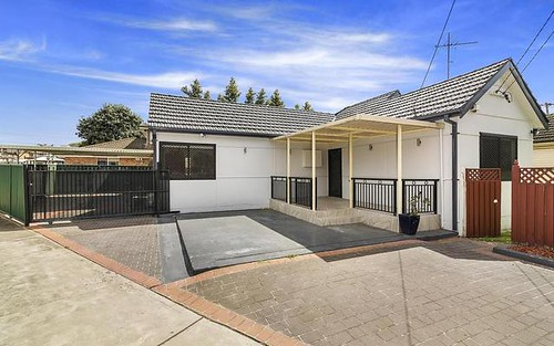 122 Roberts Road, Greenacre NSW 2190