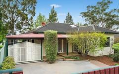 32 Haynes Avenue, Seven Hills NSW