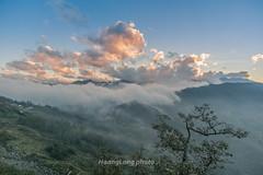 Y9921+23.1116.Sả Sáng.Sa Pả.Sapa.Lào Cai (hoanglongphoto) Tags: asia asian vietnam northvietnam northwestvietnam landscape nature scenery vietnamlandscape vietnamscenery vietnamscene sapalandscape sapanature twilight sunset sky bluessky cloud clouds mountain mountainouslandscape flank tree hdr canon canoneos1dx zeissdistagont3518ze tâybắc làocai sapa hầuthào phongcảnh thiênnhiên phongcảnhsapa chạngvạng hoànghôn sunsetinsapa hoànghônsapa bầutrời bầutrờimàuxanh mây núi sườnnúi phongcảnhtâybắc phongcảnhvùngcao cây 10