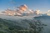 Y9921+23.1116.Hầu Thào.Sapa.Lào Cai (hoanglongphoto) Tags: asia asian vietnam northvietnam northwestvietnam landscape nature scenery vietnamlandscape vietnamscenery vietnamscene sapalandscape sapanature twilight sunset sky bluessky cloud clouds mountain mountainouslandscape flank tree hdr canon canoneos1dx zeissdistagont3518ze tâybắc làocai sapa hầuthào phongcảnh thiênnhiên phongcảnhsapa chạngvạng hoànghôn sunsetinsapa hoànghônsapa bầutrời bầutrờimàuxanh mây núi sườnnúi phongcảnhtâybắc phongcảnhvùngcao cây 10