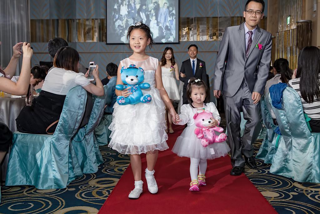 新竹晶宴,晶宴新竹,新竹晶宴會館,婚攝卡樂,Huei&Mei140
