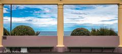 View (zzrbell) Tags: newzealand napier hawkesbay nz