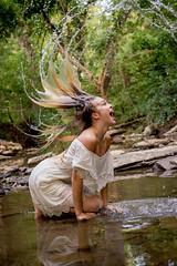lookie here (stephenvance) Tags: nikon d600 beautiful girl woman pretty portrait model actress dancer trinity tiffany