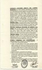 649-2007-4 (digitalizacionmalabrigo) Tags: refrenda decreto concesion camping municipal