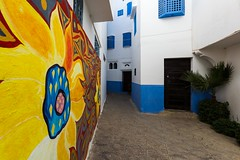 Assilah-29 (bollene57) Tags: 2016 assilah marokko marokko2016 asilah