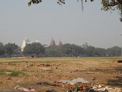 DSCN5110.JPG (Drew and Julie McPheeters) Tags: india delhi redfort