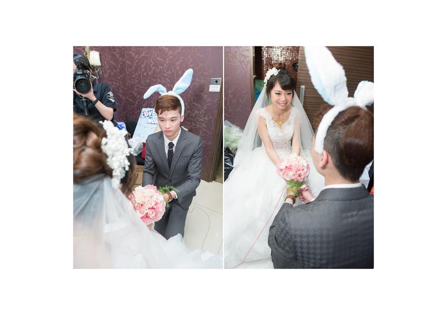 31232309835 38ae6f900e o - [台中婚攝]婚禮攝影@女兒紅 廖琍菱