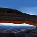 San+Juan+-+Arch+Pano+%28Explored%2C+1+dec+2016%2C+%23333%29