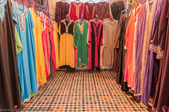 _DSC2963.jpg (wslewis73) Tags: morocco travel photography nikon colours smells culture detail sharp contrast old hot