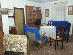 Comedor - 5 (brujulea) Tags: brujulea casas rurales cordoba villa isabel comedor