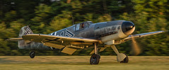 N109GY Takeoff (4myrrh1) Tags: taildragger takeoff vintage military militaryaviationmuseum fighterfactory pungo virginia va virginiabeach 2016 flyingprom aircraft airplane aviation airshow airplanes airport canon ef100400l 7dii ww2 wwii