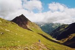 . (Careless Edition) Tags: photography film mountain nature italy southtyrol sdtirol pfelders plan val passiria passeiertal