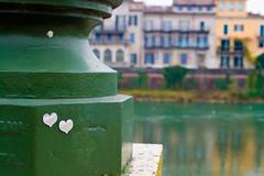 DSC_2165 (marcog91) Tags: urban verona italy river architecture outdoor around world discover amatorial italia city veneto romeo giulietta love