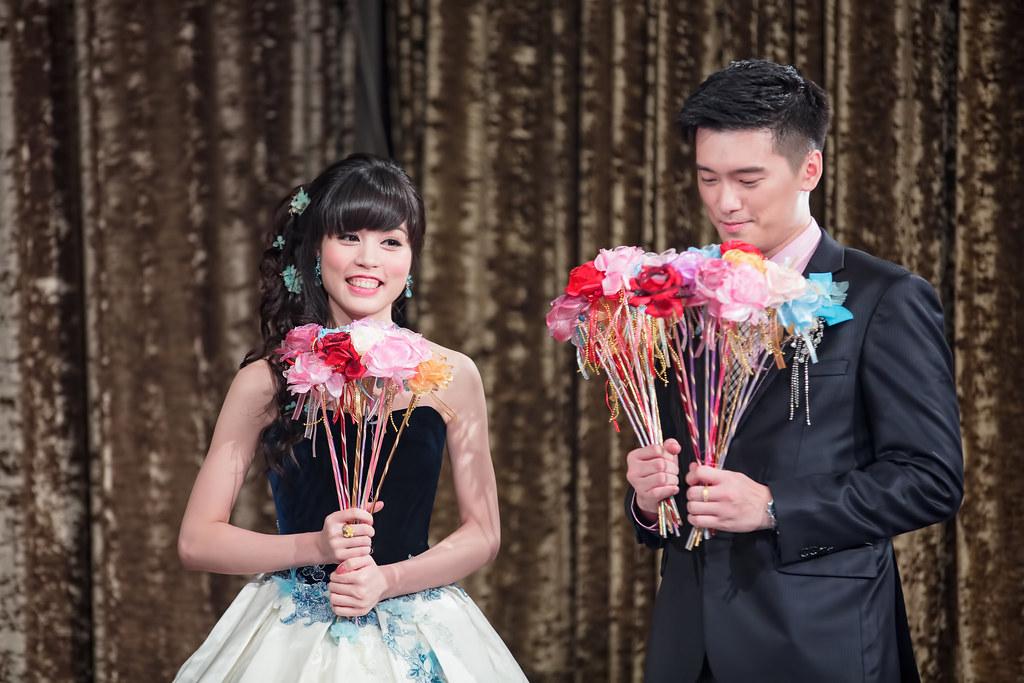 維多麗亞酒店,台北婚攝,戶外婚禮,維多麗亞酒店婚攝,婚攝,冠文&郁潔137