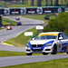"BimmerWorld Racing BMW F30 328i VIR 2015 Saturday • <a style=""font-size:0.8em;"" href=""http://www.flickr.com/photos/46951417@N06/20193636323/"" target=""_blank"">View on Flickr</a>"