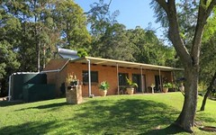 83 Kosekai Road, Macksville NSW