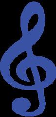 Anglų lietuvių žodynas. Žodis trebly reiškia adv trigubai lietuviškai.