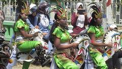 IMG_6059 (kayreal) Tags: girls woman girl beauty festival indonesia women traditionalart indah asiangirl wanita 2015 cantik blora agustusan gadis cewek indonesiangirl demosntrasi pertunjukan barongan beautufiul senitradisional khairiladi festivalbarongan sma1blora smktunjungan