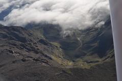 ULM vol au dessus de La Réunion France (68) (hube.marc) Tags: voyage france de la air au bleu vol vole vu réunion beau ulm avion roche dessus
