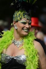 _DSC1445new (klausen hald) Tags: gay copenhagen lesbian homo homosexual copenhagenpride homosexsual copenhagenpride2015