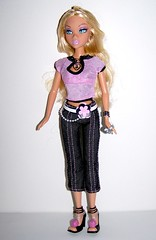 2004 Shopping Spree Barbie (Rojo_C) Tags: barbie myscene shoppingspree