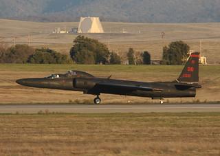 TU-2S 80-1091