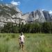Cachoeira Yosemite (739m)